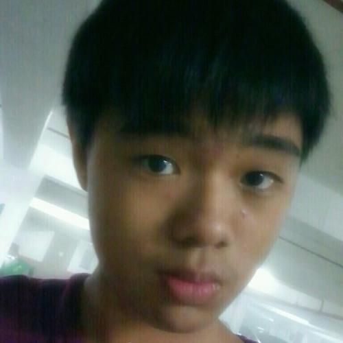 kean-heng's avatar