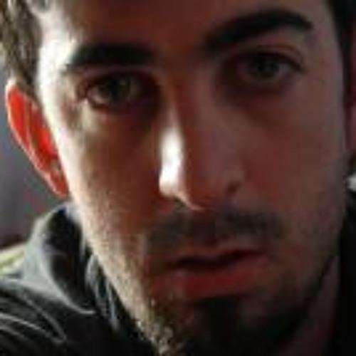 Arthur Colombo's avatar