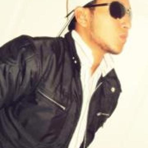 Allan Villa's avatar