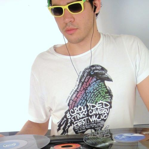 Meleker's avatar