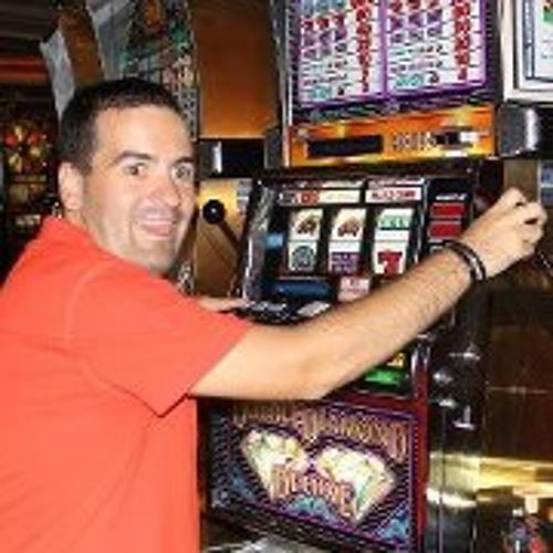 Jorge Perea's avatar