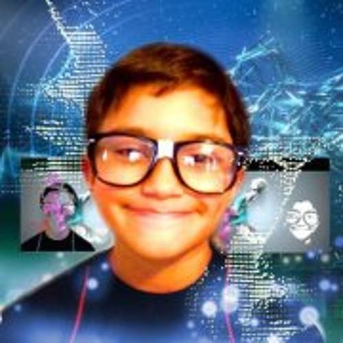 Evelio Cortes's avatar