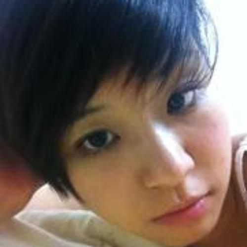 onlywonisme's avatar