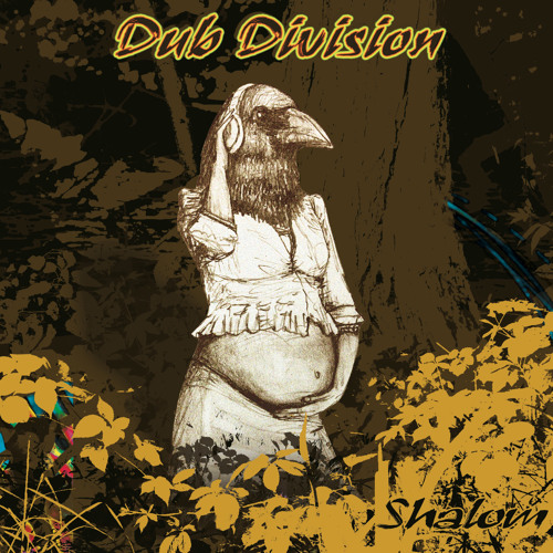 dub division's avatar