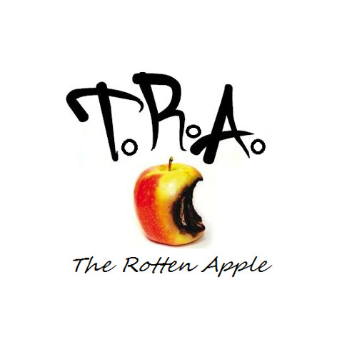 The Rotten Apple (T.R.A.)'s avatar