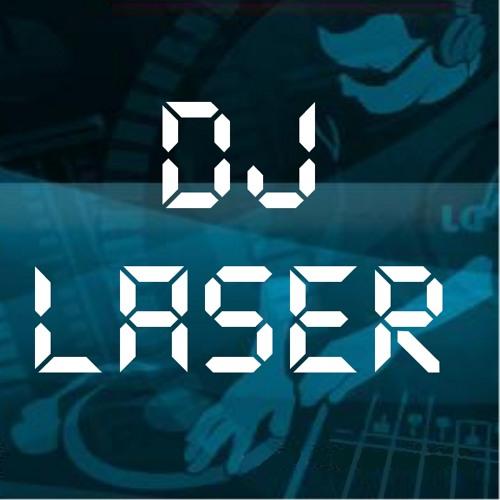 Deejay Laser's avatar