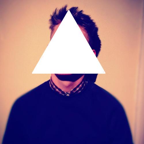 Dyslēxik's avatar