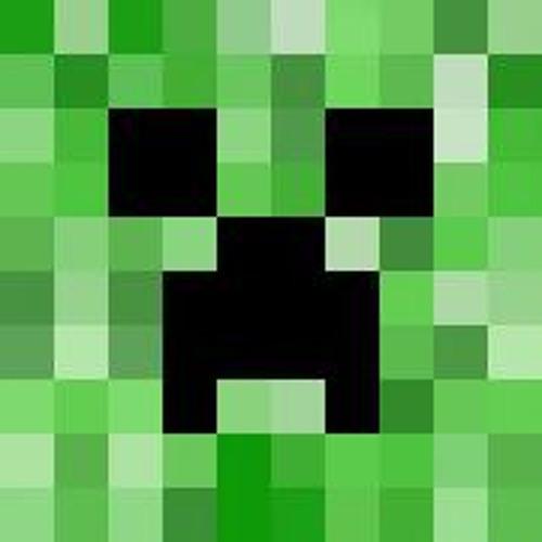 Liam Holmes 4's avatar