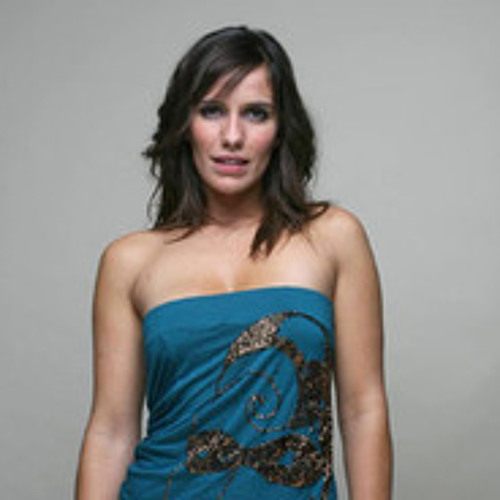 Adele Sheller's avatar