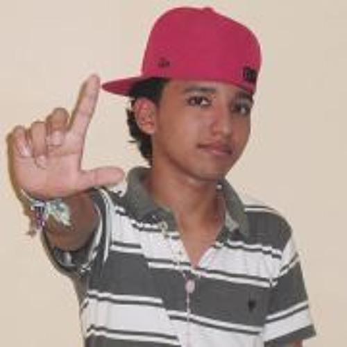 Chente Ariza's avatar