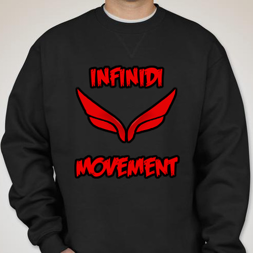 INFINIDI Promo's avatar