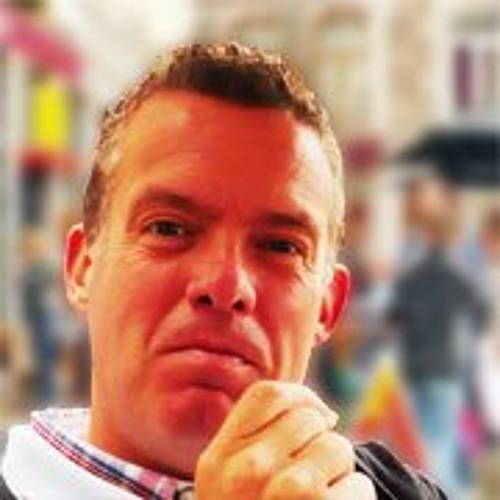 Edwin Proenings's avatar