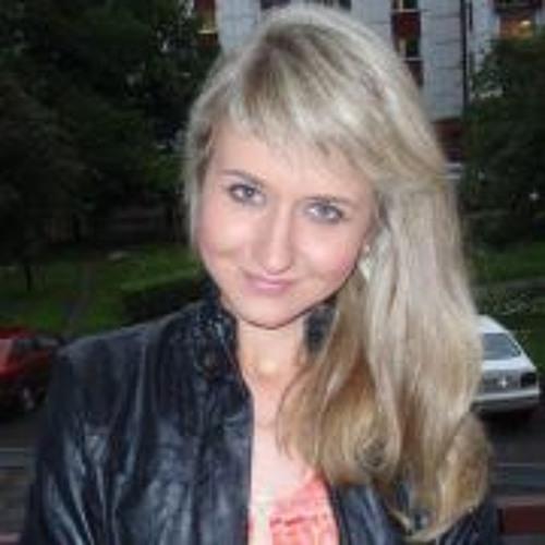 Magdalena Kupis's avatar