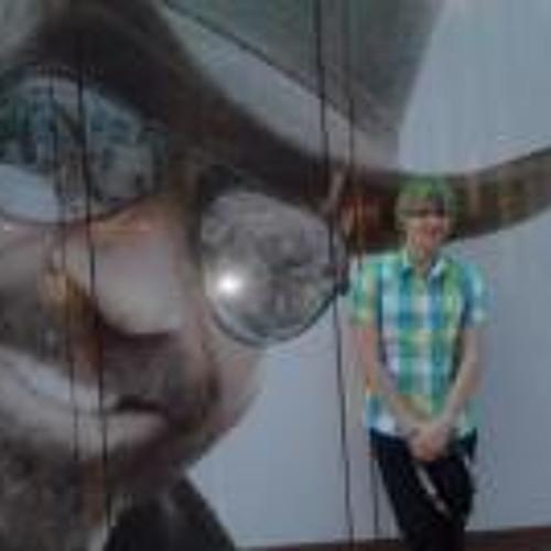 Peter Orlinski 1's avatar