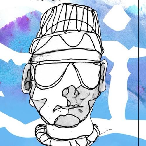 LeonTaphouse's avatar