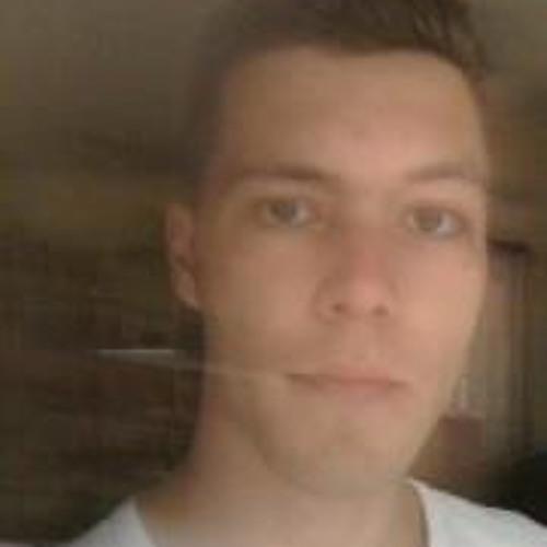 Fab Ian 16's avatar
