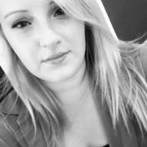 rozzy94's avatar