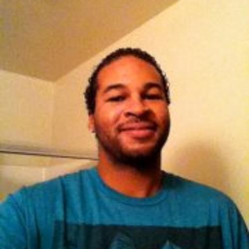 Terrance Richardson 2's avatar