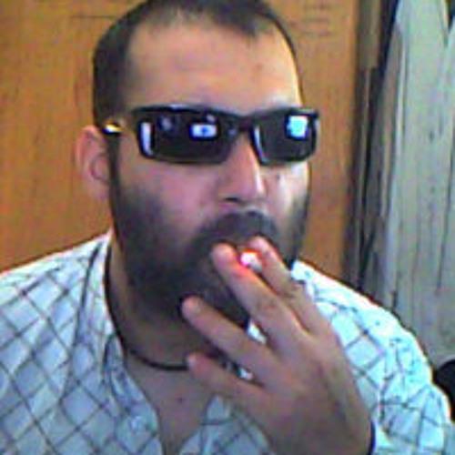 Luis Raínho 2's avatar