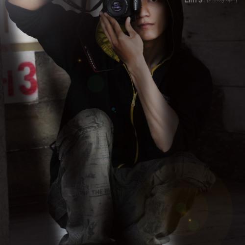 Lim's Photography's avatar