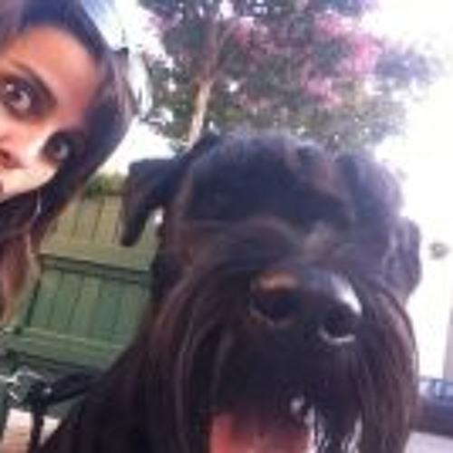 Sonia Bachir's avatar