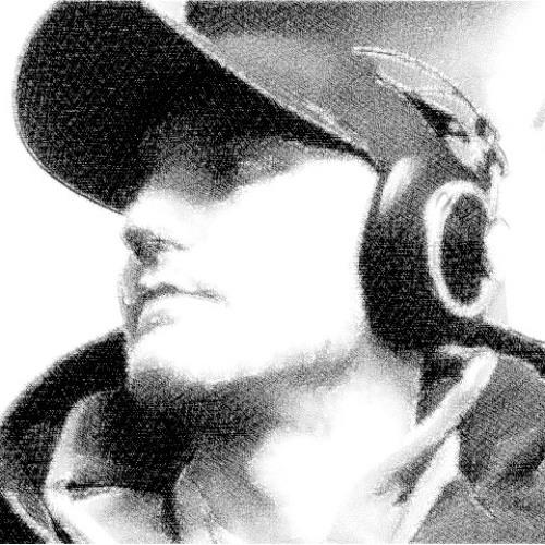 Numsekrummen.dk's avatar