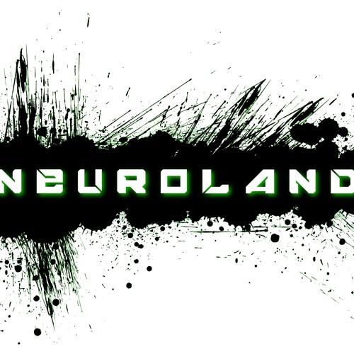 Neuroland's avatar