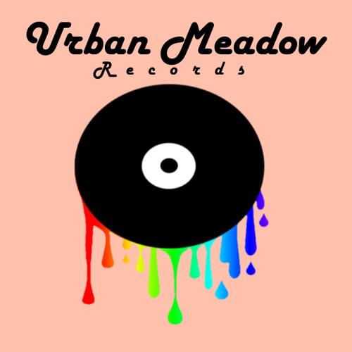 Urban Meadow Records's avatar