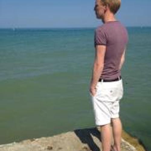 Florian Haak's avatar