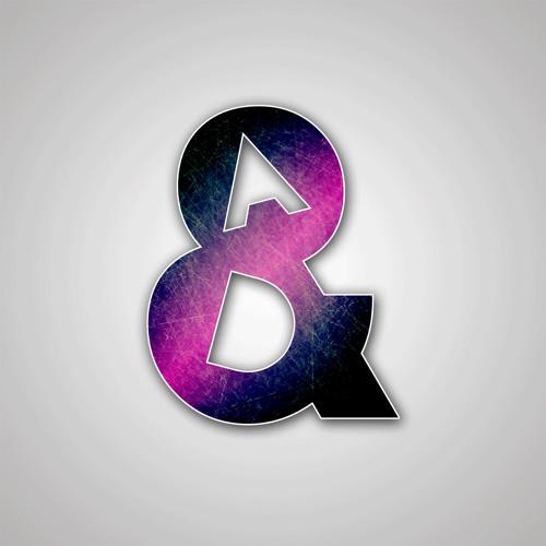 padang3's avatar