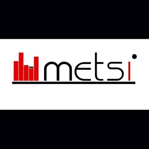 metsi's avatar