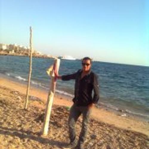 Mahmoud Mersaleka's avatar