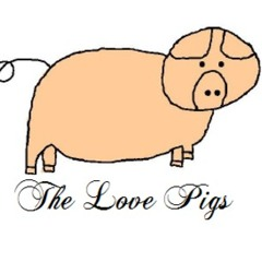 LovePigs