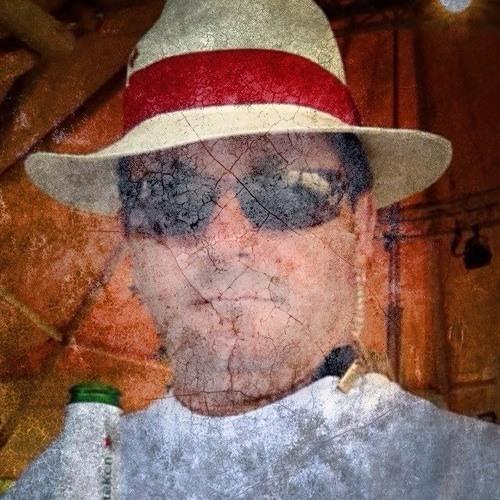 patron.bruno95@yahoo.fr's avatar
