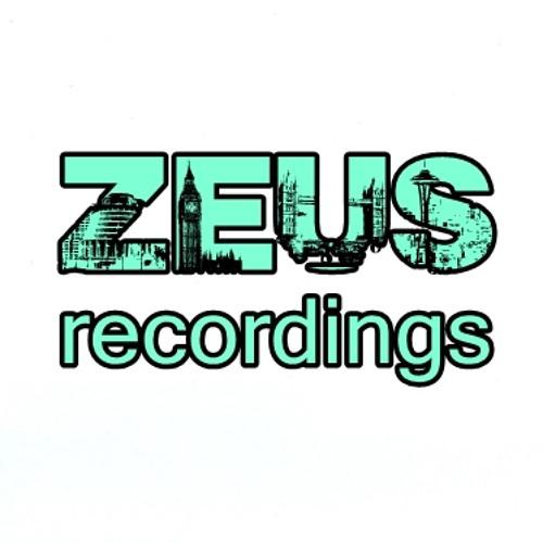 ZeusRecordings's avatar