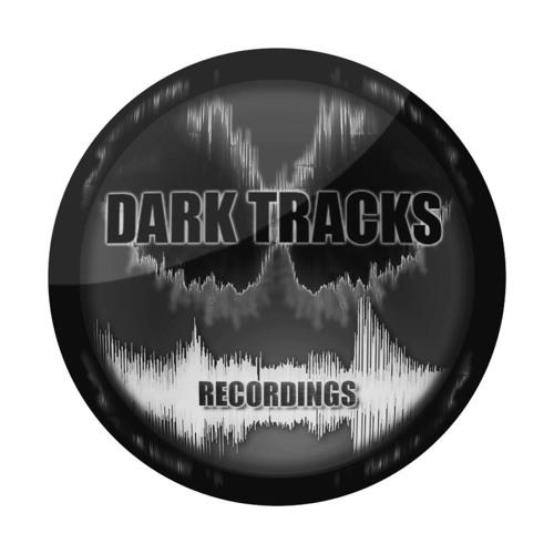 Dark Tracks Recordings's avatar