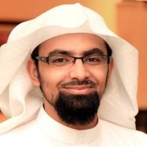 Abu Muaaz's avatar