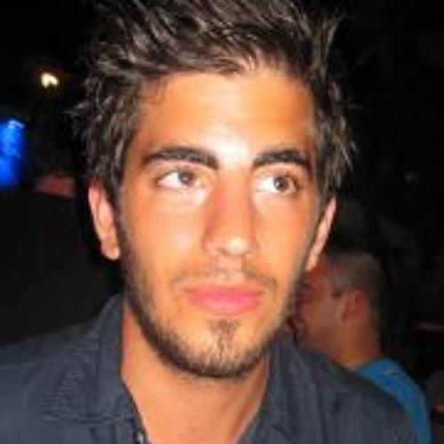David Goncalves 18's avatar