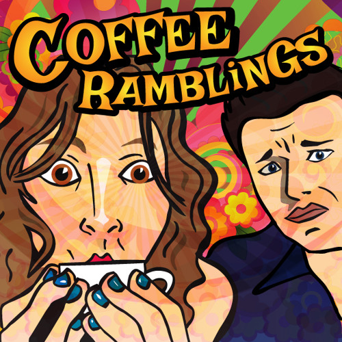 Coffee Ramblings's avatar