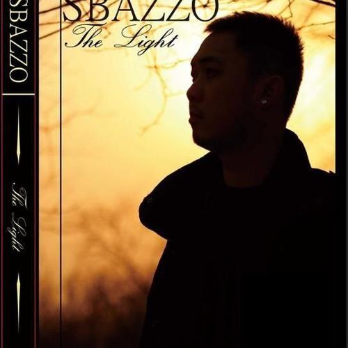 Sbazzo's avatar