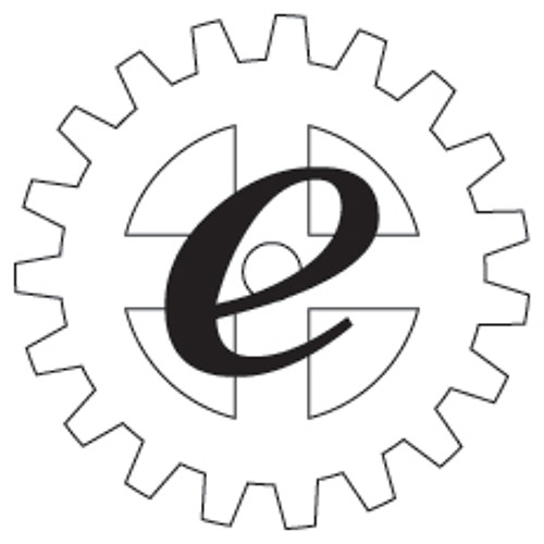 eSymposium 013's avatar