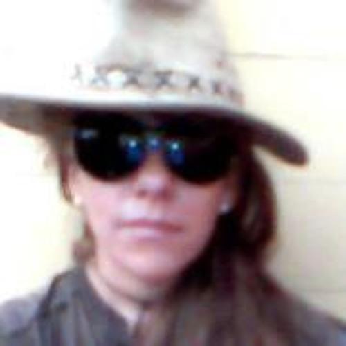 Darlynka Pariente Melean's avatar