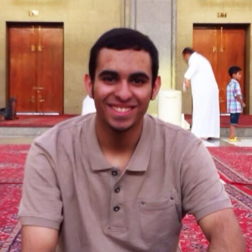AYa7ya's avatar