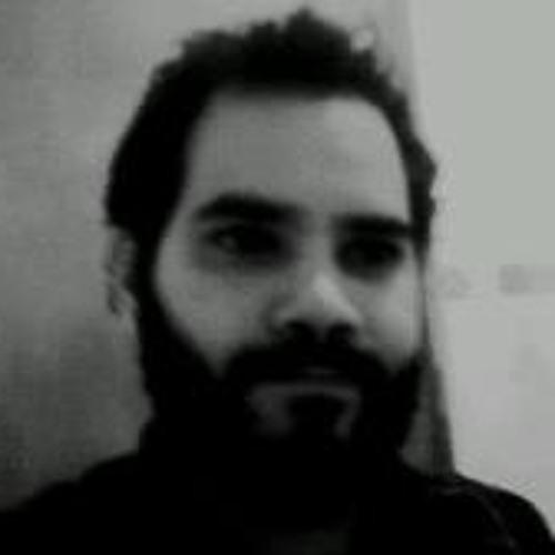 Hernan David Acosta's avatar