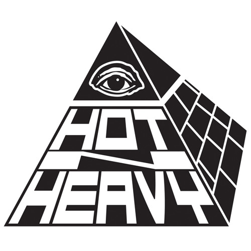 Hot N Heavy Recordings's avatar