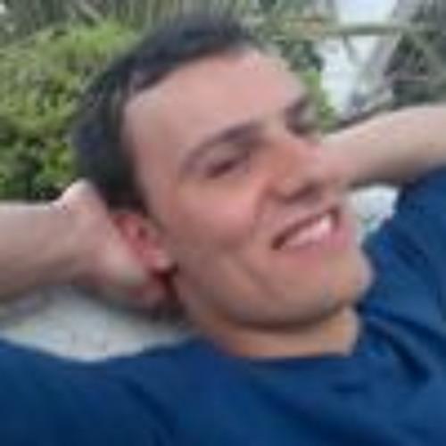 Jónathan Valcárcel Díez's avatar