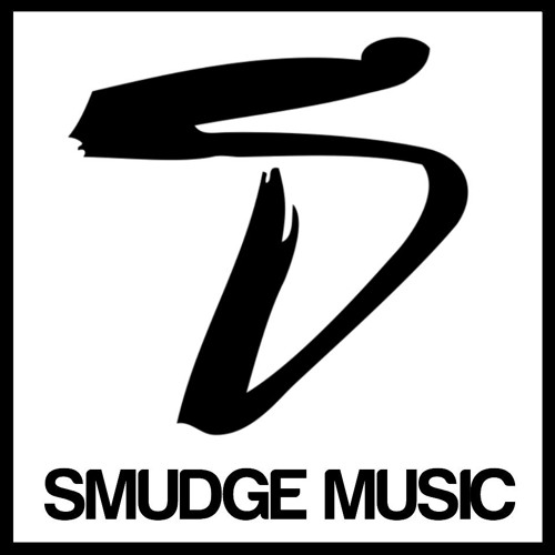 Smudge Music's avatar