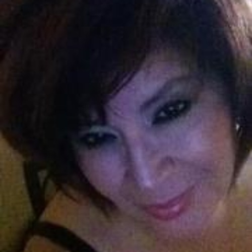 anelqtro's avatar