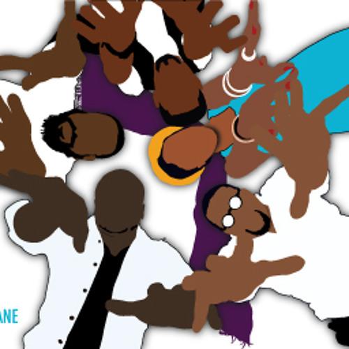 Jazz Urbane's avatar