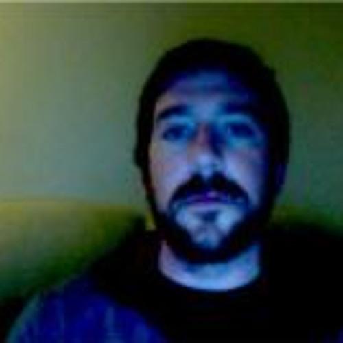 Brian Gaines's avatar